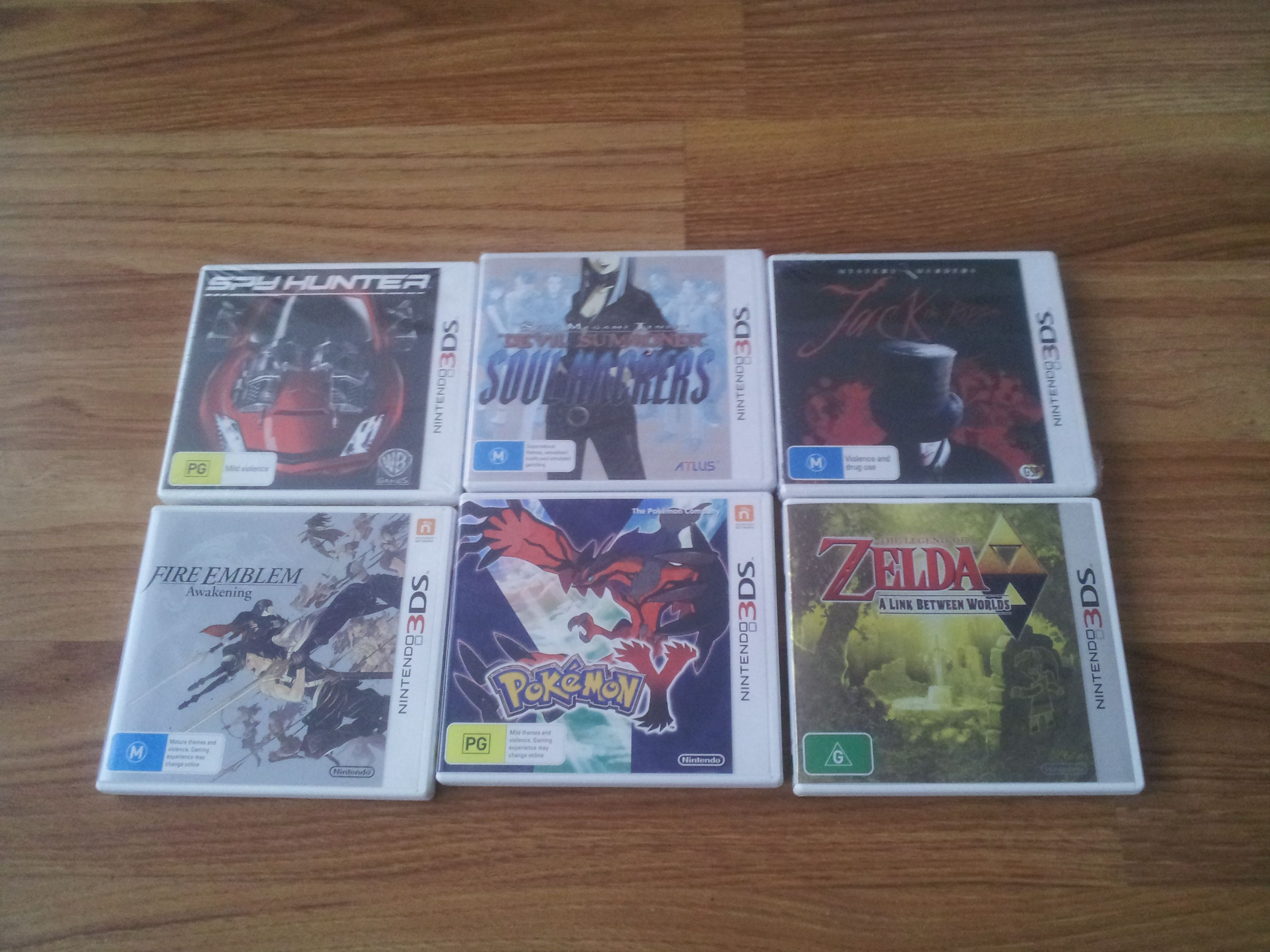 3ds_collection2.jpg