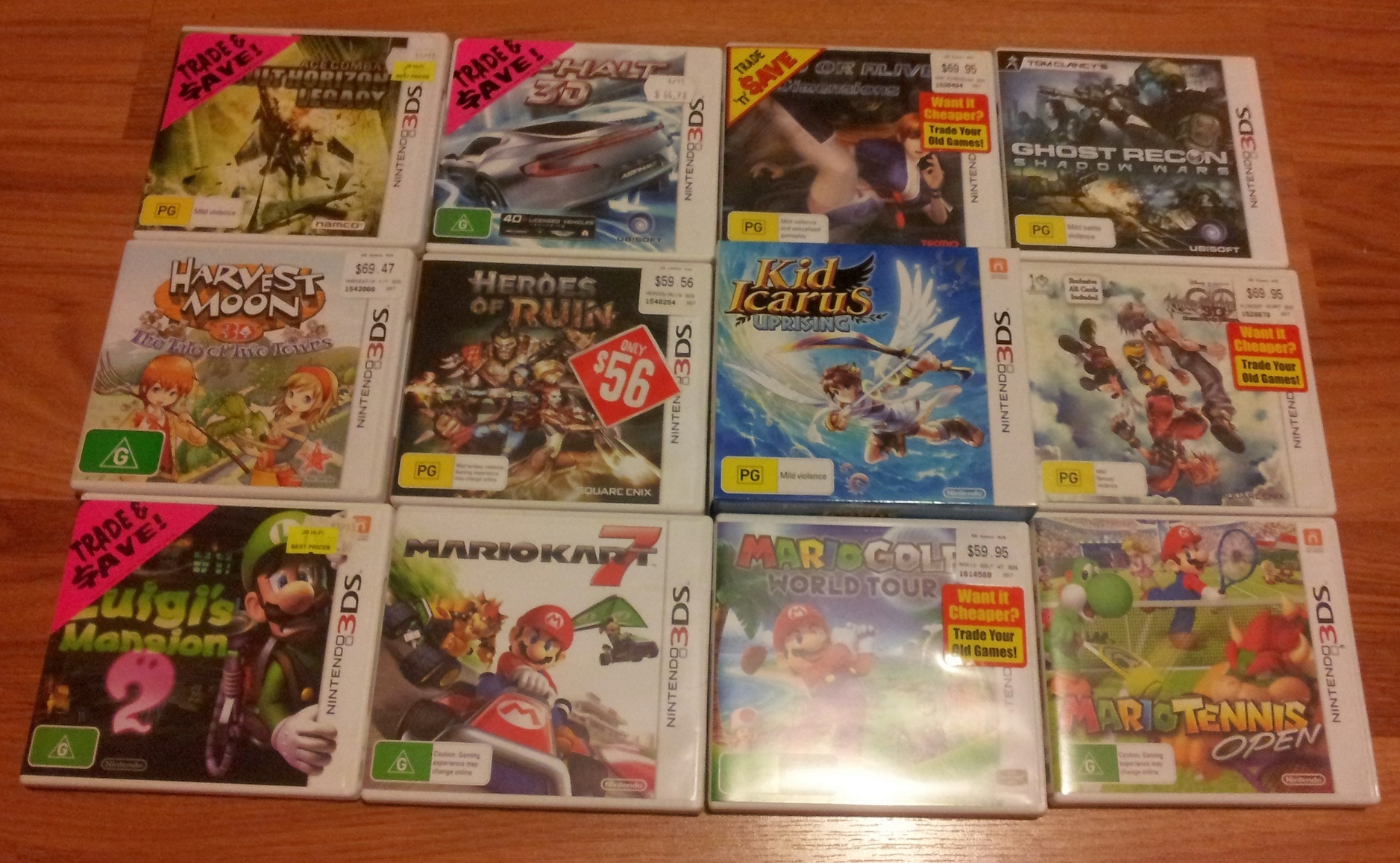 3ds_collection5.jpg