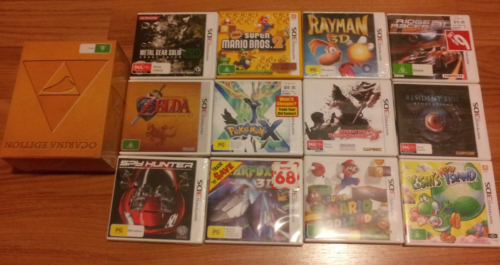 3ds_collection6.jpg
