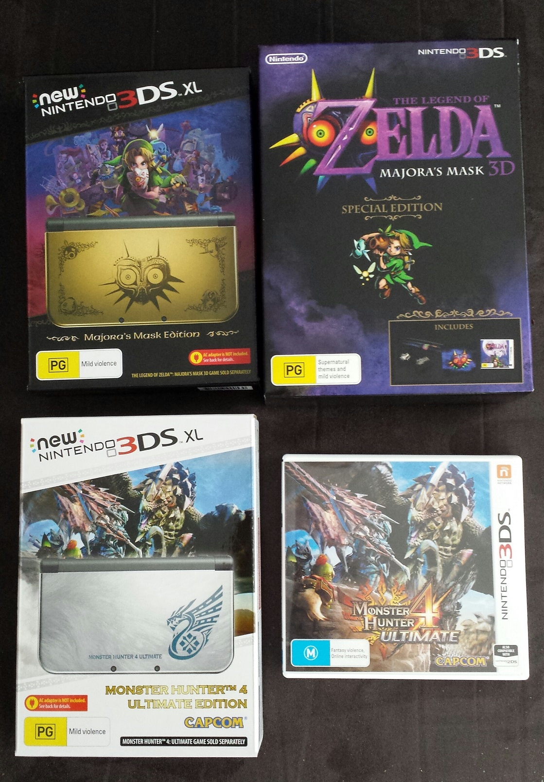 3ds_collection7.jpg