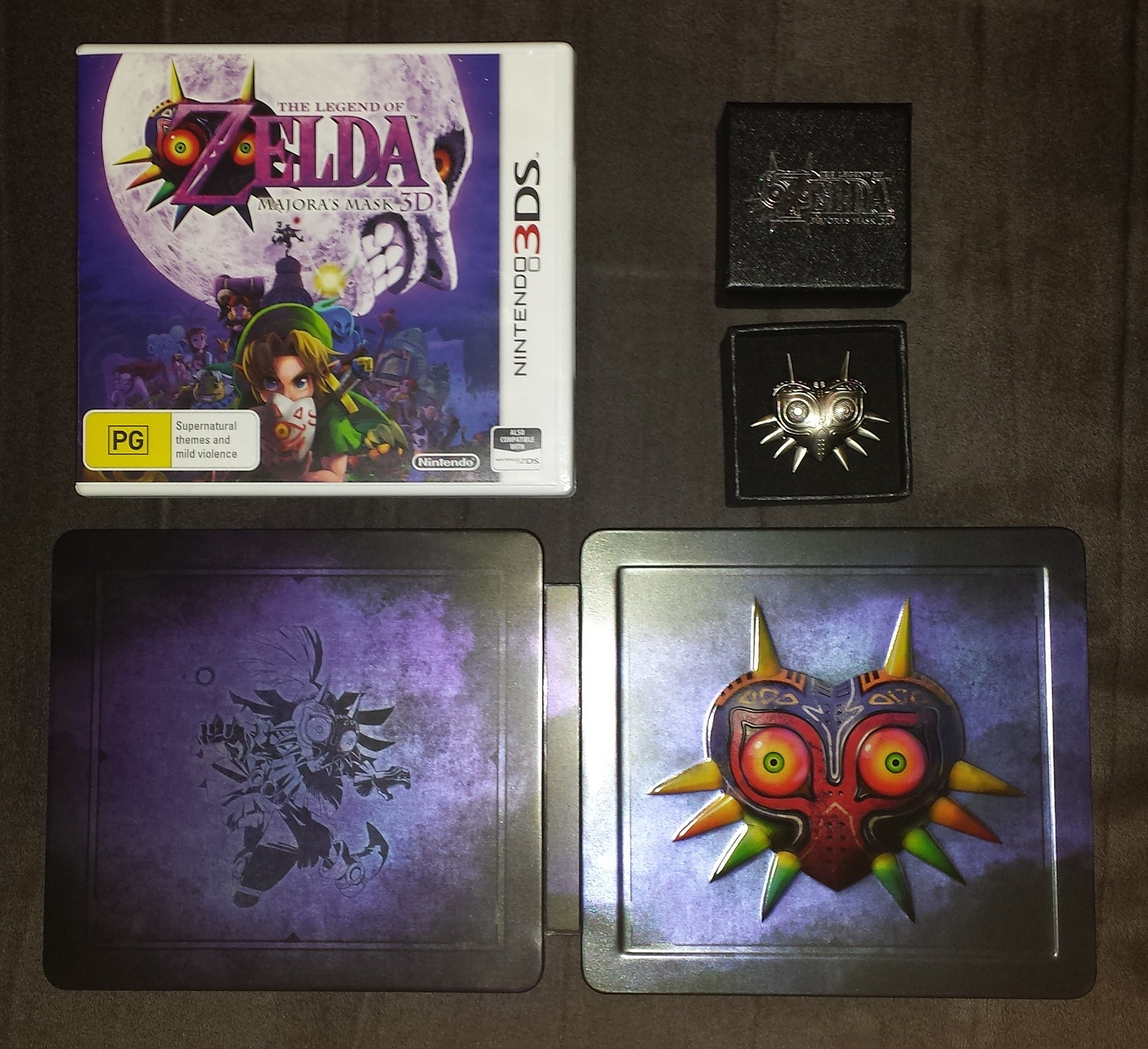 3ds_collection8.jpg